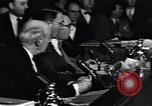 Image of Kefauver Hearings New York United States USA, 1951, second 57 stock footage video 65675041134