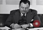 Image of Price Control Act United States USA, 1950, second 11 stock footage video 65675041139