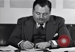 Image of Price Control Act United States USA, 1950, second 12 stock footage video 65675041139