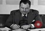 Image of Price Control Act United States USA, 1950, second 13 stock footage video 65675041139