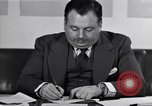 Image of Price Control Act United States USA, 1950, second 14 stock footage video 65675041139