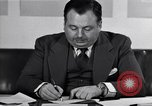 Image of Price Control Act United States USA, 1950, second 15 stock footage video 65675041139