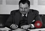 Image of Price Control Act United States USA, 1950, second 16 stock footage video 65675041139