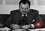 Image of Price Control Act United States USA, 1950, second 17 stock footage video 65675041139
