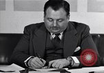 Image of Price Control Act United States USA, 1950, second 18 stock footage video 65675041139