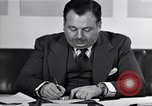 Image of Price Control Act United States USA, 1950, second 19 stock footage video 65675041139