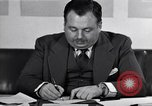 Image of Price Control Act United States USA, 1950, second 20 stock footage video 65675041139