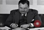 Image of Price Control Act United States USA, 1950, second 21 stock footage video 65675041139