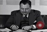 Image of Price Control Act United States USA, 1950, second 22 stock footage video 65675041139