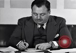 Image of Price Control Act United States USA, 1950, second 25 stock footage video 65675041139