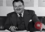 Image of Price Control Act United States USA, 1950, second 32 stock footage video 65675041139