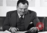 Image of Price Control Act United States USA, 1950, second 35 stock footage video 65675041139
