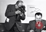 Image of Price Control Act United States USA, 1950, second 36 stock footage video 65675041139