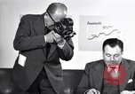Image of Price Control Act United States USA, 1950, second 37 stock footage video 65675041139
