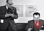 Image of Price Control Act United States USA, 1950, second 38 stock footage video 65675041139