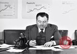 Image of Price Control Act United States USA, 1950, second 40 stock footage video 65675041139