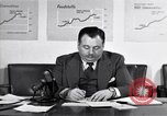 Image of Price Control Act United States USA, 1950, second 41 stock footage video 65675041139