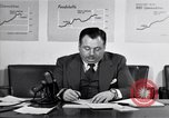 Image of Price Control Act United States USA, 1950, second 42 stock footage video 65675041139