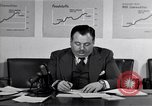 Image of Price Control Act United States USA, 1950, second 43 stock footage video 65675041139