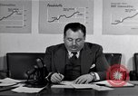 Image of Price Control Act United States USA, 1950, second 44 stock footage video 65675041139