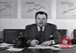 Image of Price Control Act United States USA, 1950, second 47 stock footage video 65675041139