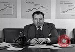 Image of Price Control Act United States USA, 1950, second 48 stock footage video 65675041139