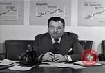 Image of Price Control Act United States USA, 1950, second 49 stock footage video 65675041139