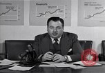 Image of Price Control Act United States USA, 1950, second 51 stock footage video 65675041139