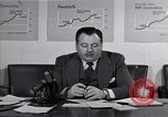 Image of Price Control Act United States USA, 1950, second 52 stock footage video 65675041139