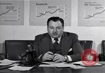 Image of Price Control Act United States USA, 1950, second 53 stock footage video 65675041139
