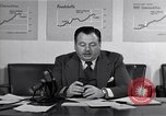 Image of Price Control Act United States USA, 1950, second 54 stock footage video 65675041139
