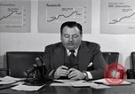 Image of Price Control Act United States USA, 1950, second 56 stock footage video 65675041139