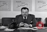 Image of Price Control Act United States USA, 1950, second 57 stock footage video 65675041139