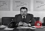 Image of Price Control Act United States USA, 1950, second 58 stock footage video 65675041139