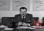 Image of Price Control Act United States USA, 1950, second 59 stock footage video 65675041139