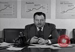 Image of Price Control Act United States USA, 1950, second 61 stock footage video 65675041139