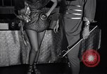 Image of tales of tomorrow fashion show United States USA, 1951, second 46 stock footage video 65675041141