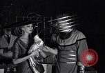 Image of tales of tomorrow fashion show United States USA, 1951, second 57 stock footage video 65675041141