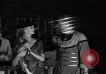 Image of tales of tomorrow fashion show United States USA, 1951, second 59 stock footage video 65675041141