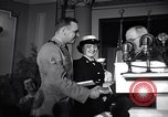 Image of Harry Truman United States USA, 1951, second 13 stock footage video 65675041142