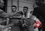 Image of Harry Truman United States USA, 1951, second 33 stock footage video 65675041142