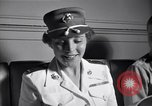 Image of Harry Truman United States USA, 1951, second 49 stock footage video 65675041142