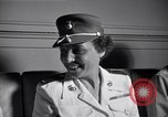 Image of Harry Truman United States USA, 1951, second 50 stock footage video 65675041142