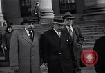 Image of Kefauver hearings United States USA, 1951, second 58 stock footage video 65675041148
