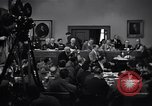 Image of Kefauver Committee New York United States USA, 1951, second 3 stock footage video 65675041151