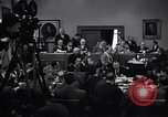 Image of Kefauver Committee New York United States USA, 1951, second 11 stock footage video 65675041151