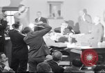 Image of Kefauver Committee New York United States USA, 1951, second 22 stock footage video 65675041151