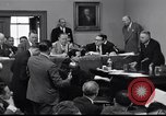 Image of Kefauver Committee New York United States USA, 1951, second 28 stock footage video 65675041151