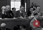 Image of Kefauver Committee New York United States USA, 1951, second 59 stock footage video 65675041151