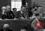 Image of Kefauver Committee New York United States USA, 1951, second 61 stock footage video 65675041151